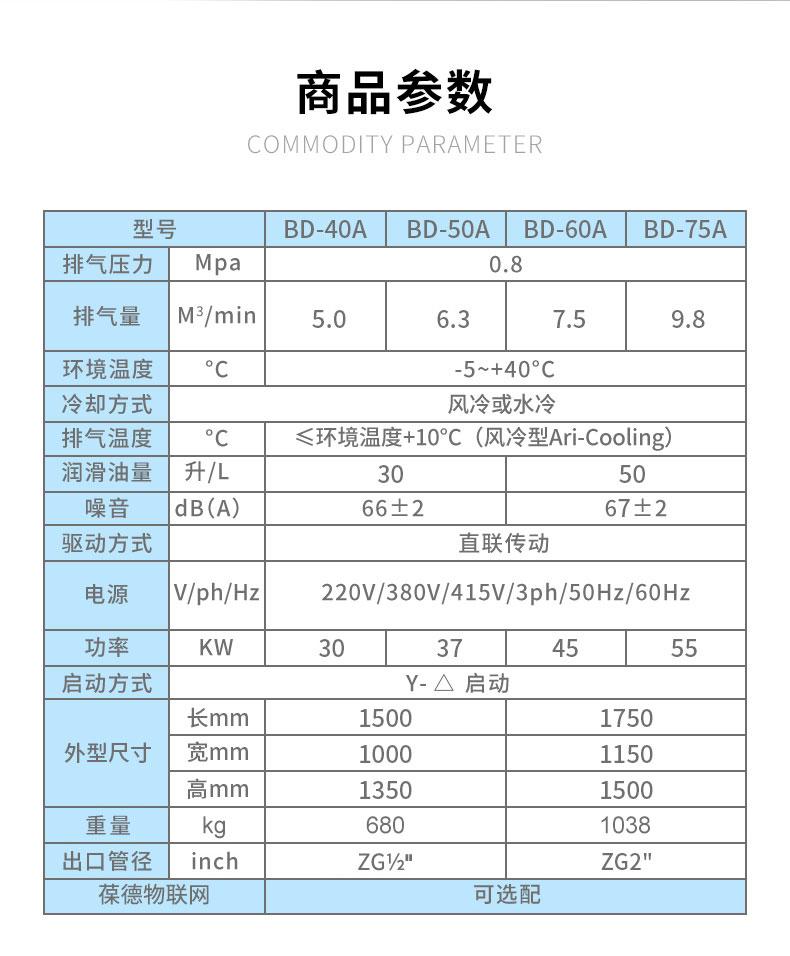 BD40A~70A_04.jpg